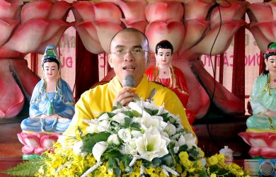 khong tien lam cong duc bang cach nao thich thien tue 2019