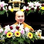 nguoi bat chanh phan 2 thay phap hoa 2019