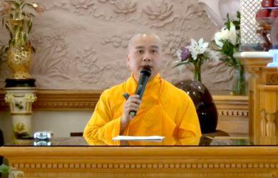 nhan dien phuoc thay phap hoa 3.3.2019