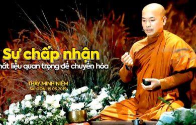 su chap nhan chat lieu quan trong de chuyen hoa