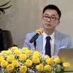 dau khop goi knee pain pain dr huynh wynn tran 2019