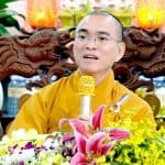 long nguoi thay thich thien tue 2019