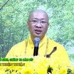 mung phat dan sinh chung ta lam gi thay thien thuan 2019