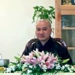 bon nghiep sadi thay thich phap hoa