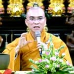 troi thuong (dd thich thien tue 2019)