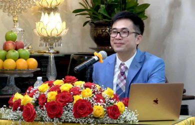 an uong chua benh tieu duong bs huynh tran 14,07.2019
