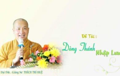 dong thanh nhap luu dd thich tri hue 2019