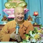 hanh phuc tam thoi va hanh phuc mai mai 2019 thich tri hue