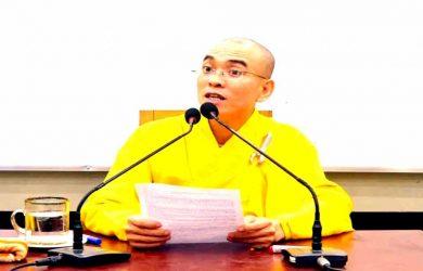 hoi huong phuoc co hieu qua khong 1094 (dd thich thien tue)