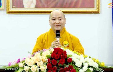 khong biet an nghia sao xung dang lam nguoi 2019