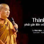 thanh cong phai gan lien voi hanh phuc thay minh niem 2019
