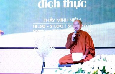 Khoi day tinh yeu thuong dich thuc thay minh niem 11 2019