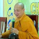 buong chuong bo mo 2020 thay thich tri hue